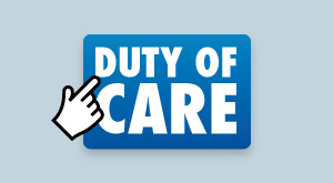 Referencing Agencies - Letting Agents - Duty of Care