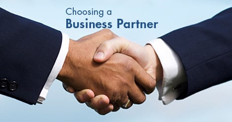 Returns for Joint Venture Property Partners