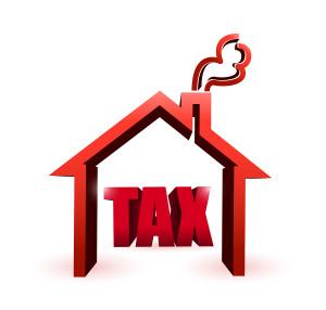 Tax Relief on BTL Mortgage Interest - Will It Last?
