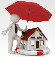Buildings Insurance – Lender's Interest