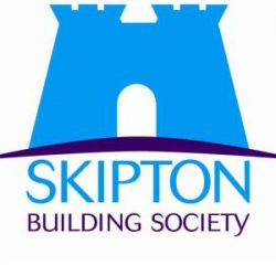 Concerns re Skipton BS Commercial Mortgage