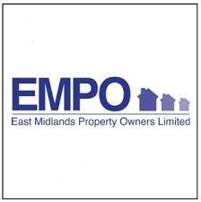 East Midlands Property Owners Expo – Date for your Diary