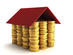 How to make single family rentals cash flow instead of HMO's?