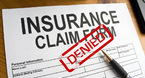 Landlord Insurance Clauses