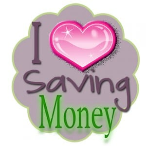 Landlords Money Saving Tips
