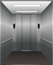 How crucial is lift for a 2nd floor flat?
