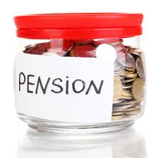 Has George Osbourne launched Pension billions into the PRS?