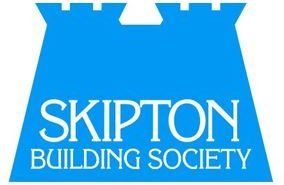 Skipton Building Society Legal Action