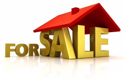 Buy to Let Property On Sale