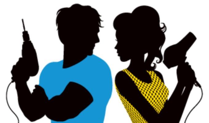 Do men or women make the best landlords?