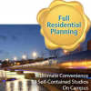 Residential Planning