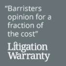 Barristers Opinion For A Fraction Of The Cost