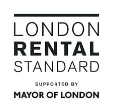 Boris's new London Rental Standard