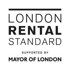 London Rental Standard