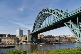 """Newcastle – """"structurally undersupplied"""" for Student Buy to Let"""
