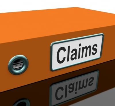 Should an Insurance Claim on BTL affect my House Insurance?