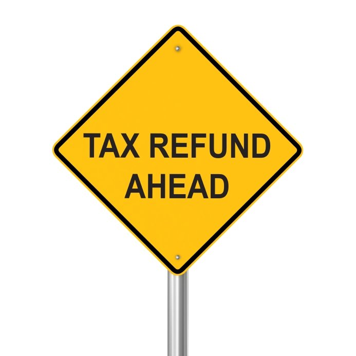 Tax Refunds For HMO & Commercial Property Owners