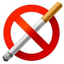Tenants Smoking in Non Smoking Flat