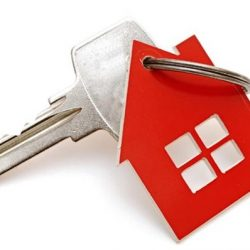 Would you use an Estate Agents Mortgage Broker?