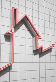 Latest Buy to Let mortgage product trends