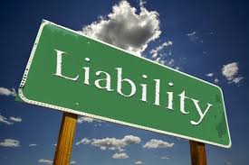 Director Liable for Company Debt?