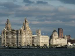 Selective Licensing – Liverpool landlord needs help