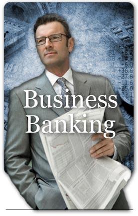 BTL Banking Questions