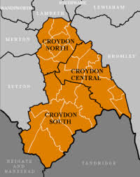Croydon yet another area to introduce Selective Licensing
