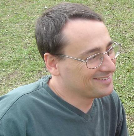 Robert-Mellors