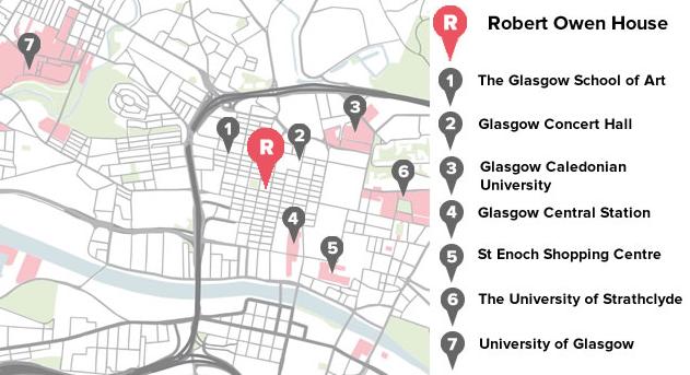 RobertOwen Map