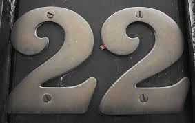 Buy to Let Catch-22 Situation