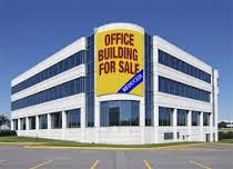 Buying a commercial property to house your business