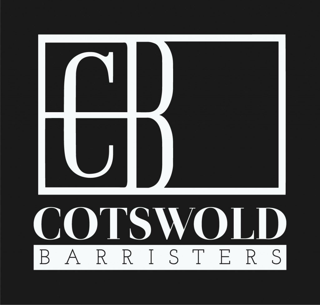 Cotswold Barristers