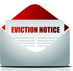 Evicting Tenants – A sister website to Property118