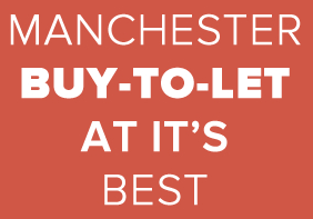 Manchester Buy to Let