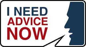 Rental Deposit – Tenant Seeks Advice