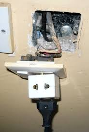 Tenant's actions have made flat a Health and Safety danger