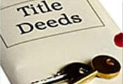 Flat Purchase with Possessary Title