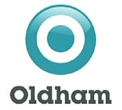 Oldham -  Selective Licensing