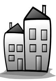 tenants budget