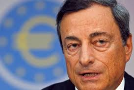 European Central Bank cuts interest rate to 0.05% !