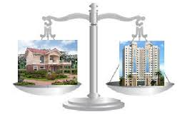 To leasehold or not to leasehold?