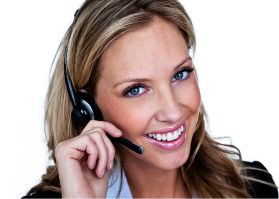 Landlords Answering Service?