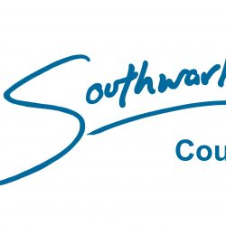 Licensing Consultation in Southwark
