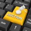 Modern Method of Auction