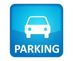 Planning Appeal - Parking