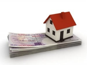 Remortgaging a property after adding an extension
