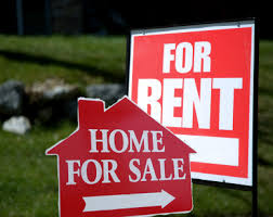 Accidental Landlord Buy to Let mortgages are now to be regulated