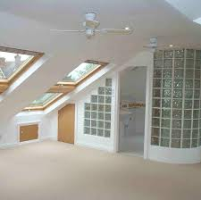 Advice on negotiating with other freeholder to develop the loft?