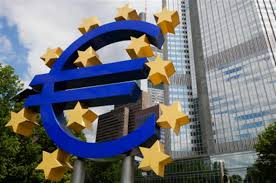 European Central Bank may consider using Quantitative Easing